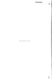International Food Marketing & Technology