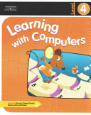 Learning with Computers PDF