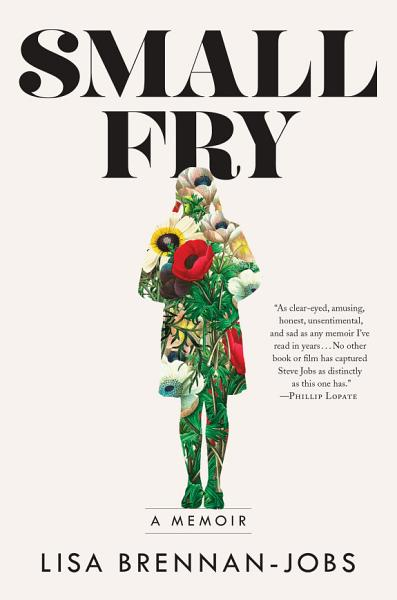 Download Small Fry Book