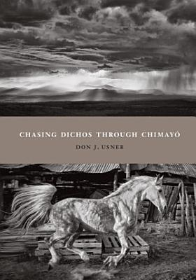Chasing Dichos through Chimay