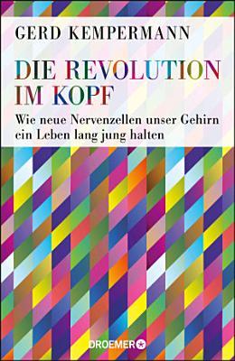 Die Revolution im Kopf PDF