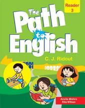 The Path To English Reader For Class 3
