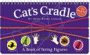 Cat s Cradle