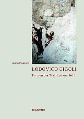 Lodovico Cigoli PDF
