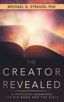 The Creator Revealed PDF