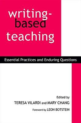 Writing Based Teaching
