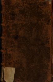 Epigrammatum delectus ex omnibus tum veteribus, tum recentioribus poëtis accuratè decerptus, &c. Cum dissertatione de vera pulchritudine... Adjectae sunt elegantes sententiae ex antiquis poëtis...