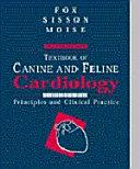 Textbook of Canine and Feline Cardiology