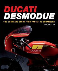 Ducati Desmodue PDF