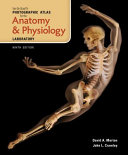 Van De Graaff S Photographic Atlas For The Anatomy And Physiology Laboratory Book PDF