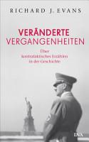 Ver  nderte Vergangenheiten PDF