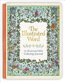 The Illustrated Word