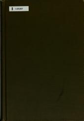 Etymologisk svensk ordbok: Volym 1