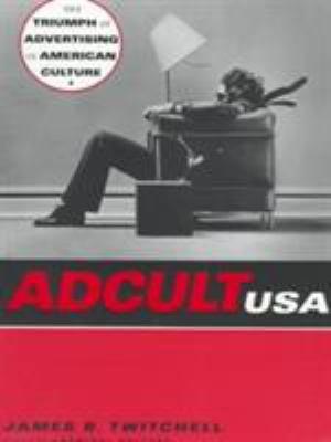 Adcult USA