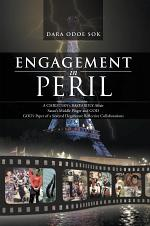 Engagement in Peril