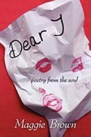 Dear  J  PDF