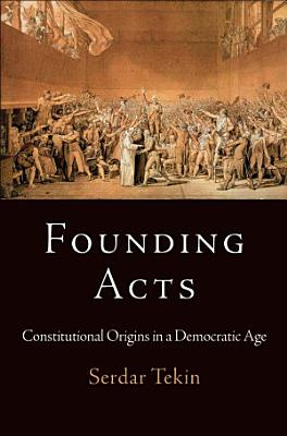 Founding Acts