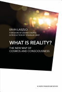 What Is Reality  PDF