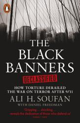 The Black Banners Declassified PDF