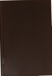 Appendices ad Hainii-Copingeri Repertorivm bibliographicvm: Parts 1-3