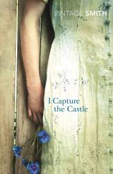 I Capture The Castle Book PDF