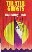 Theatre Ghosts PDF