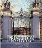 Princeton Impressions