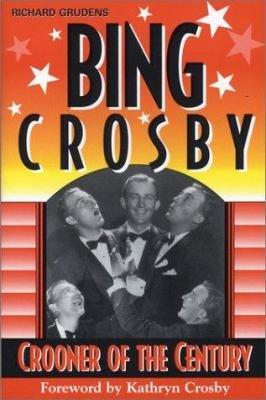 Bing Crosby PDF