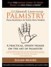 Palmistry: Palm Readings In Your Own Words