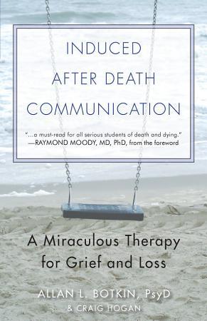 Induced After Death Communication PDF