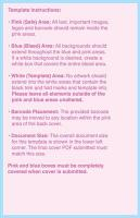 A History of Indian Philosophy PDF