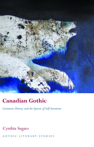 Canadian Gothic