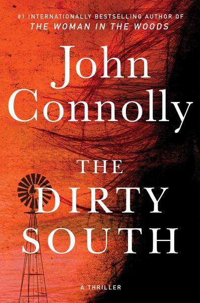 Download The Dirty South Book