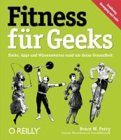 Fitness f  r Geeks PDF