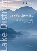 Lakeside Walks