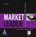 Market Leader Advanced Class Cd 2