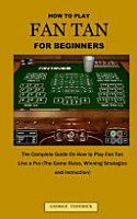 How to Play Fan Tan for Beginners PDF