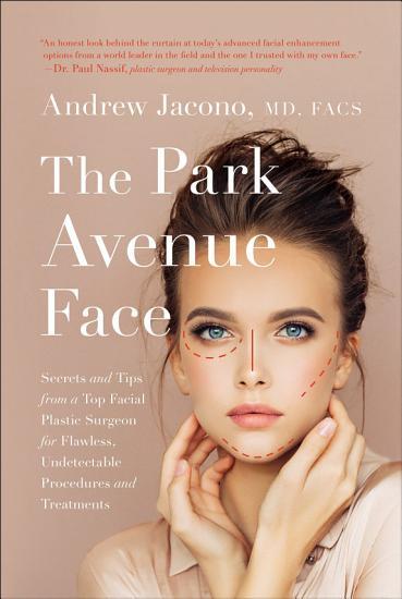 The Park Avenue Face PDF