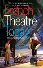 French Theatre Today