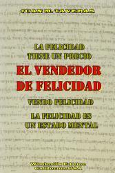 El Vendedor de Felicidad PDF