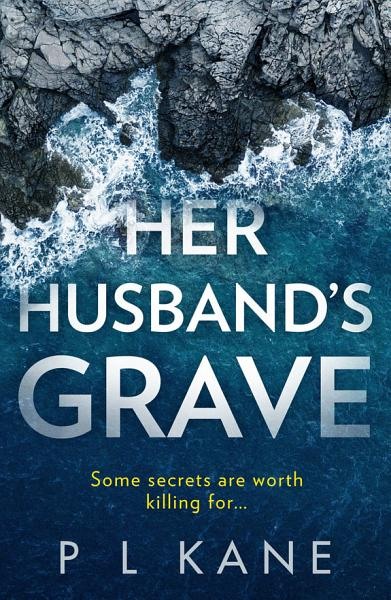 Download Her Husband   s Grave Book