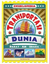 Ensiklopedia Transportasi Dunia