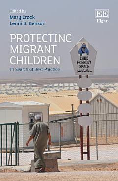 Protecting Migrant Children PDF