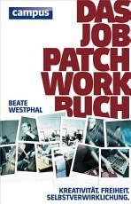 Das Job Patchwork Buch PDF