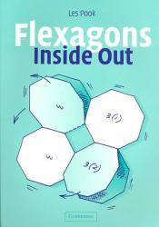 Flexagons Inside Out Book PDF