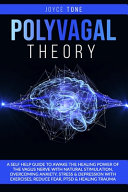 Polyvagal Theory Book