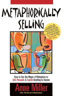Metaphorically Selling