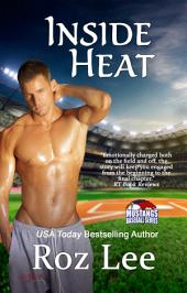 Inside Heat: Mustangs Baseball #1
