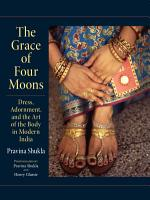The Grace of Four Moons PDF