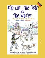 The Cat  the Fish and the Waiter  German Edition  PDF